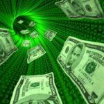 money-traveling-down-internet-tubes-300x225
