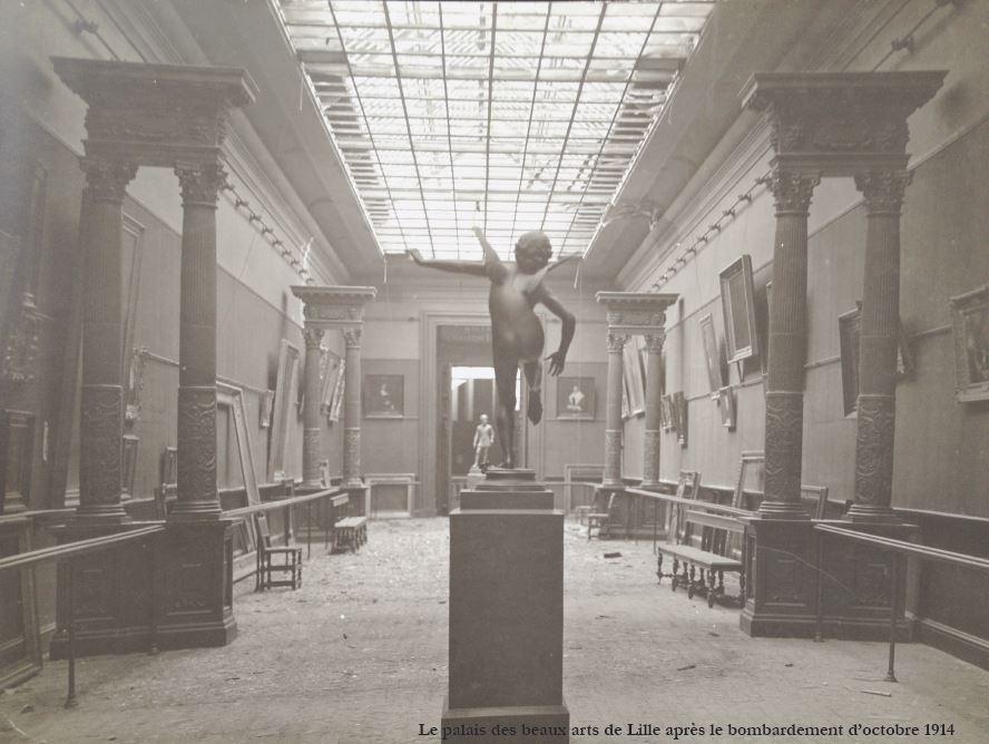 Relire lentre deux guerres histoire des arts de 1919 à 1939 page 2