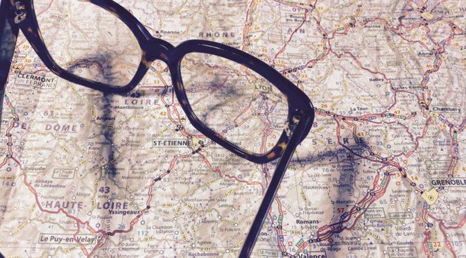 Géographie des faillites d'entreprises et inégalités sociales