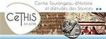 Le CeTHiS sur le site de l'université François-Rabelais
