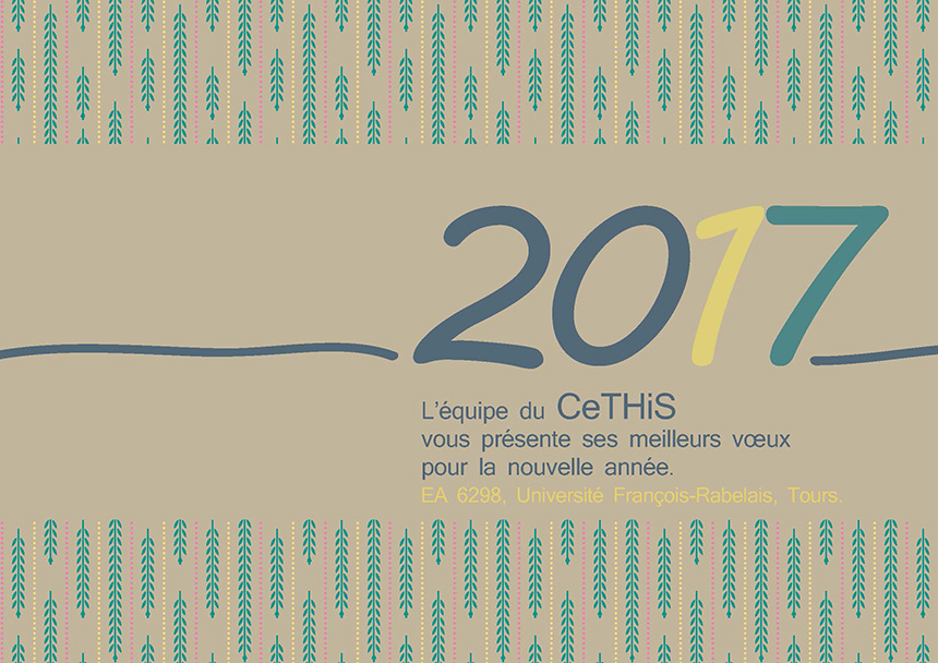 voeux-cethis-2017