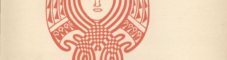 Compte rendu : séminaire du TIGRE – Elisa GRILLI : « Pour un corpus de revues européennes à la fin du XIXe siècle (France-Italie-Angleterre-Espagne) », 10 novembre 2012