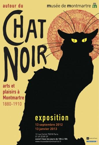 musee-de-Montmartre-kleber-rossillon-2012-940x1370