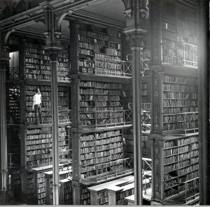 cincinnatti-library_mclaughlin