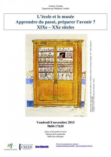Affiche_Ecole_et_Musees_4_septembre_2013_2_small