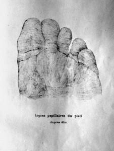 Empreintes (12)