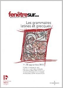 Fenetre_sur_quelques_grammaires_latines