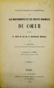 Coeur (1)