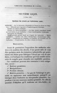Berthelot (2)