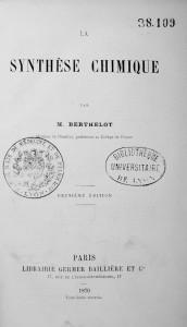 Berthelot (7)