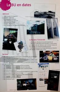 Expo 50 ans BU (80)
