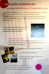 Expo 50 ans BU (82)