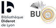 BDL - BU Lyon 1