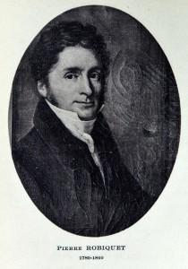 Pierre ROBIQUET (10)