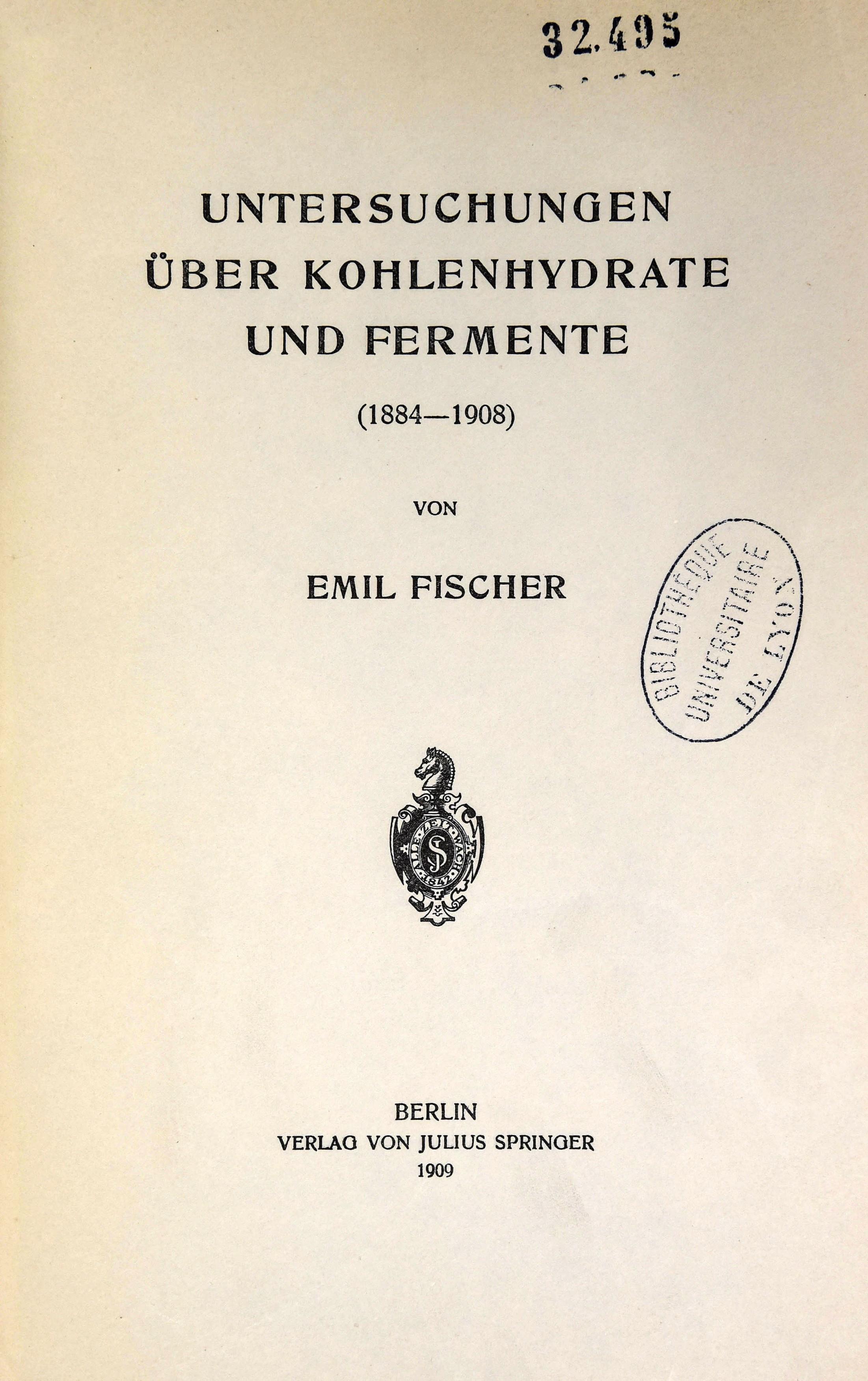 Pierre ROBIQUET (4)
