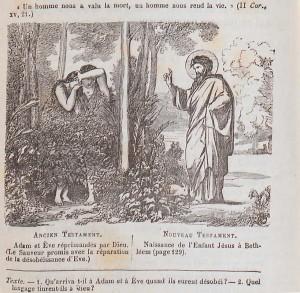 16-Jardin-d'Eden
