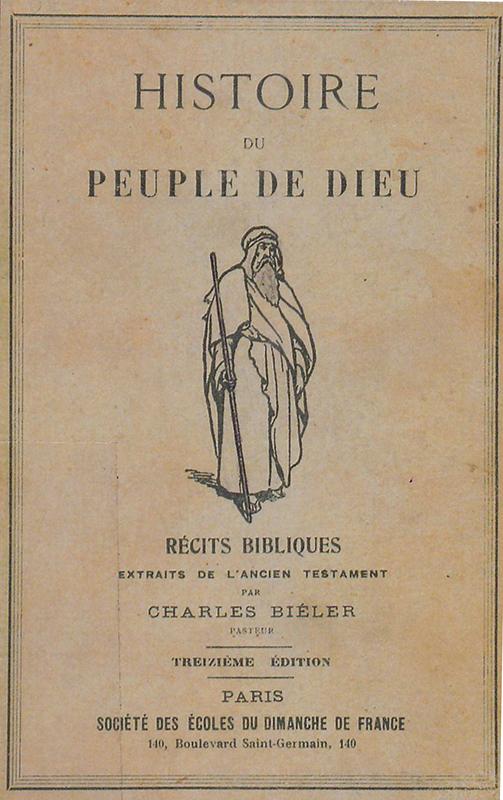 3-Histoire-du-peuple-de-Dieu(1)