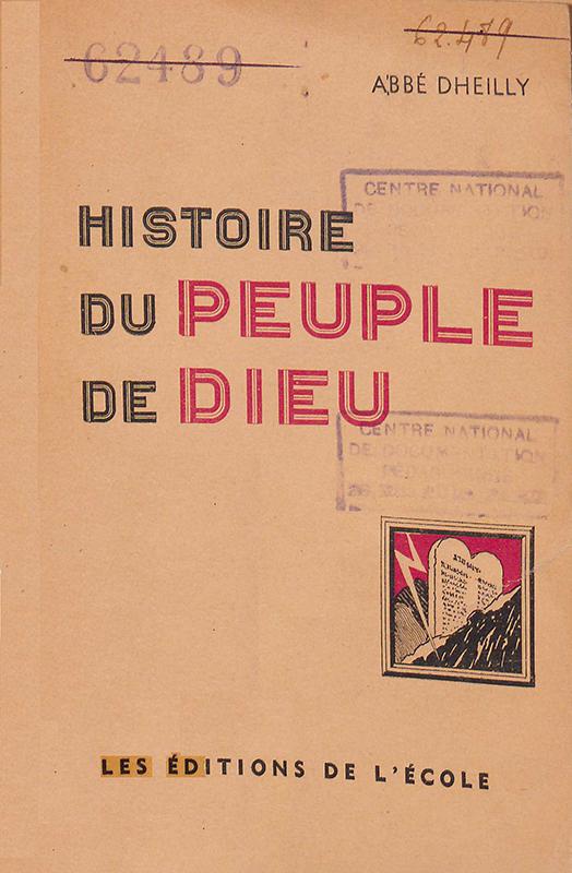 4-Histoire-du-peuple-de-Dieu(2)