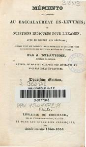 6-Mémento-bac-1833-(1)