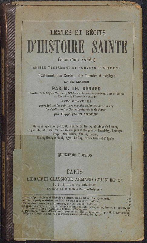 8-Couv-du-Bénard