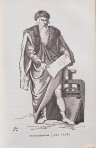 Edition de 1879 planche 4