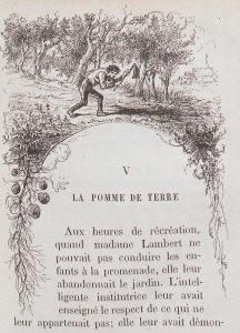 Edition de 1879 page 47