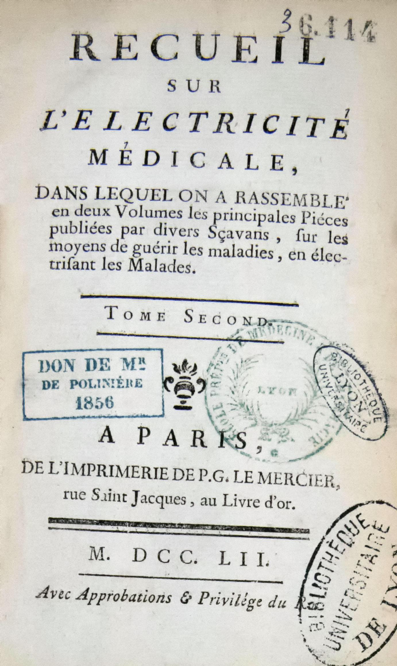 P.J.F de Polinière (6)