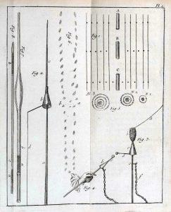 histoire-de-lelectricite-3