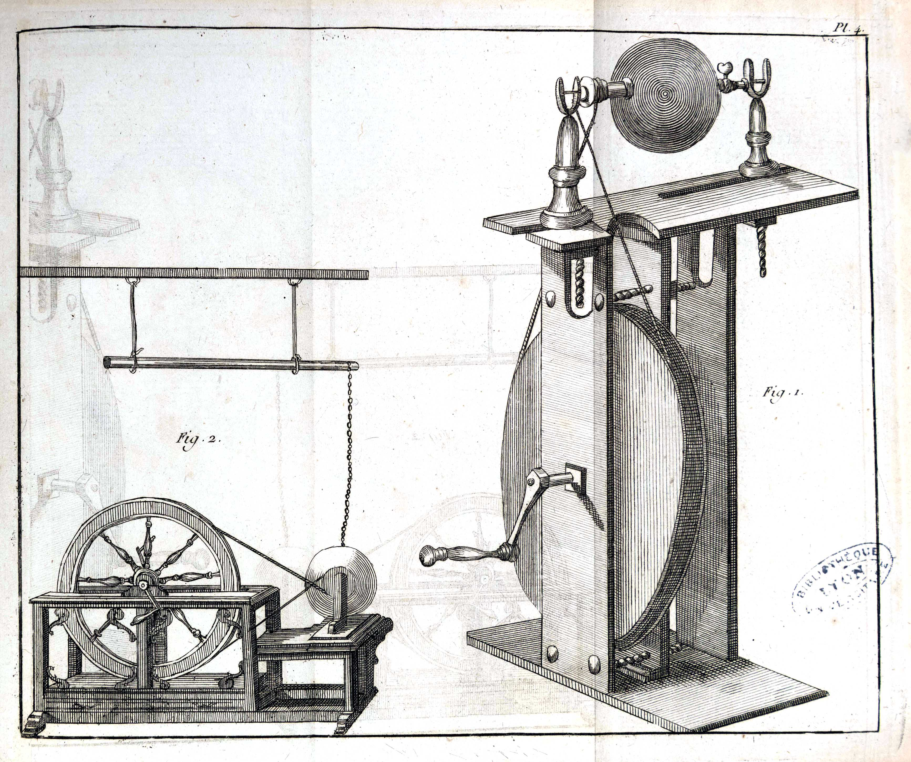 histoire-de-lelectricite-5