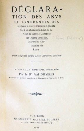 Déclaration P Braillerweb