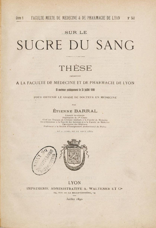 Barral 1