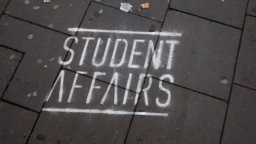 Was läuft schief mit dem Abitur, oder auch: was machen wir daraus?