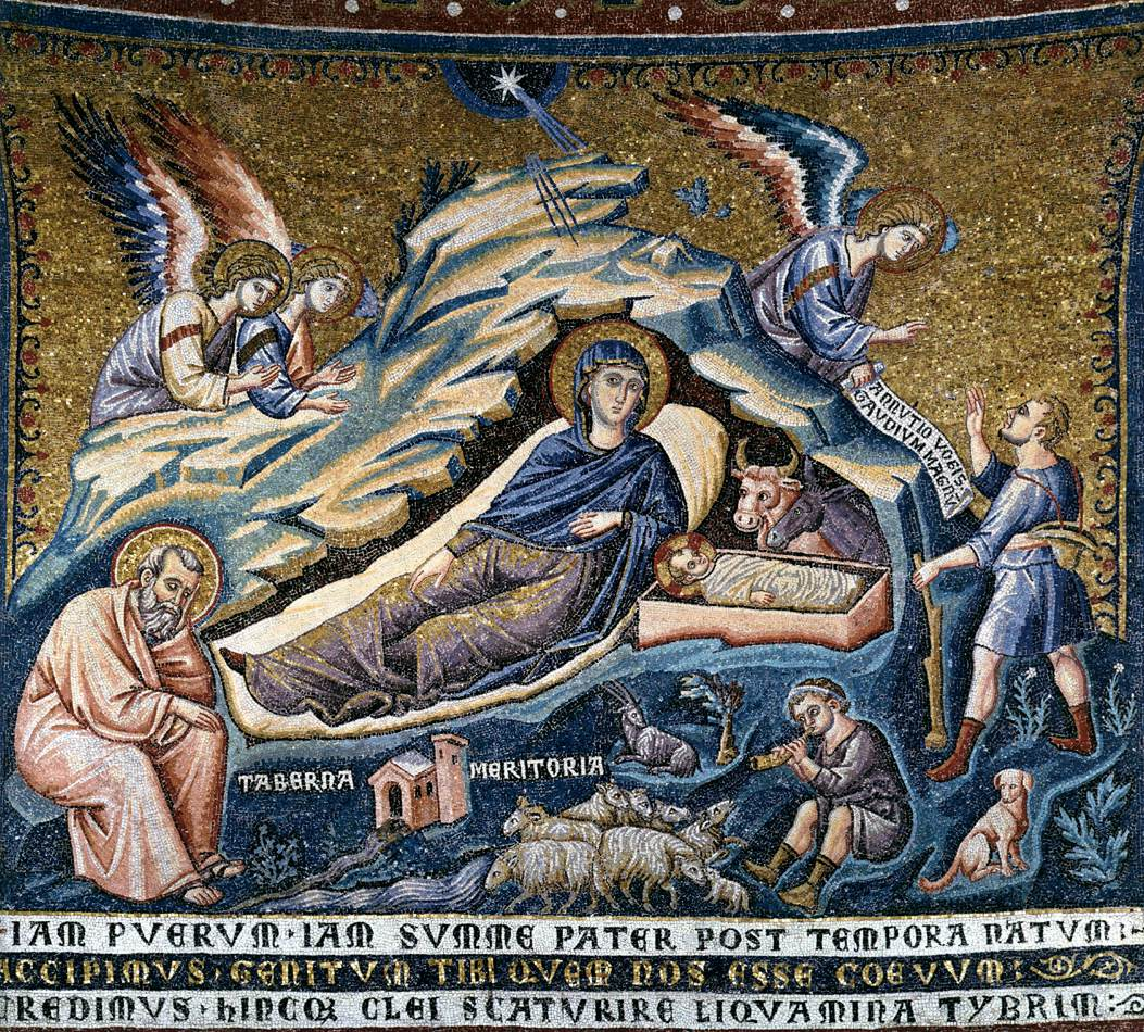 1295-99 Cavallini Nat
