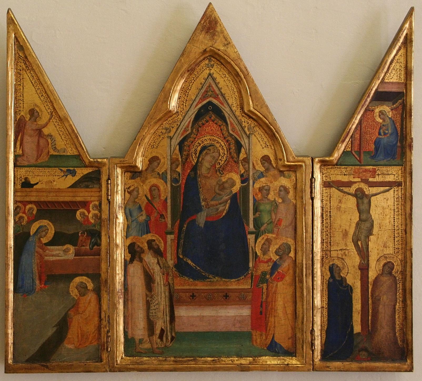 1325-50 BDaddi Prague NG
