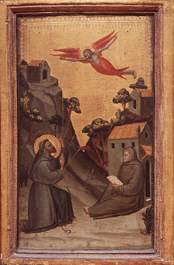 1375 MMisericordia Fi Acc Fr