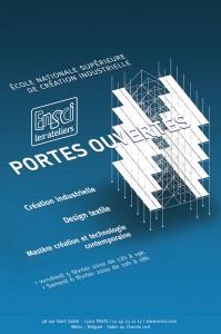 Affiche-Portes-ouvertes-2010-web2