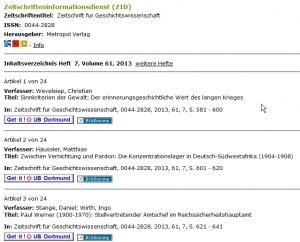 zid_inhaltsverzeichnis