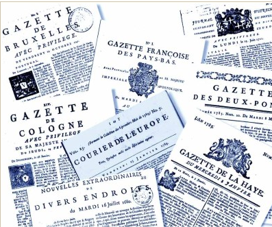 gazettes2