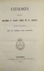 catalogus morante 1