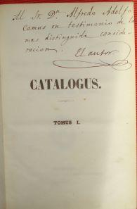 catalogus morante 3