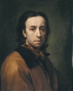 Mengs Autorretrato 1775 (1)