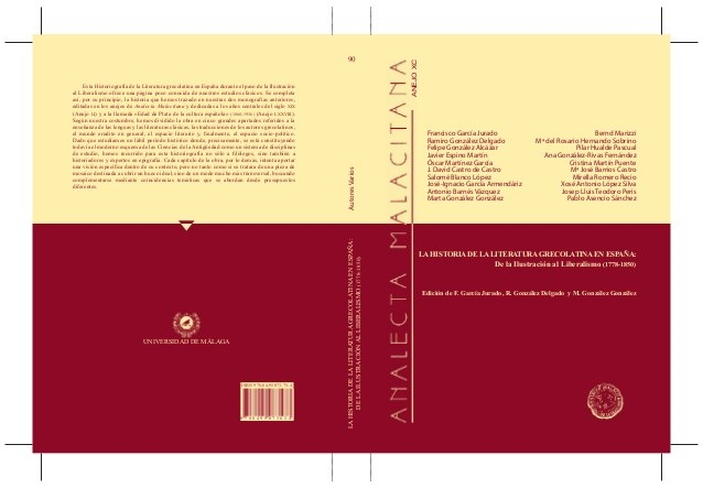 monografía anejo 90