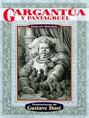 Gargantua-y-Pantagruel-Rabelais-Francois-9789706666192
