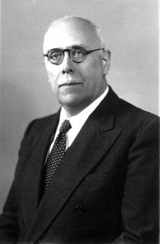 Tomás Navarro Tomás