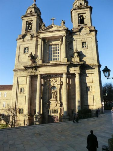 biblioteca-convento-padres-franciscanos_img175988t0