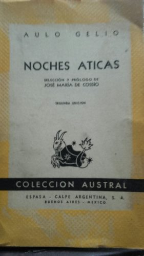 noches-aticas-aulo-gelio-espasa-calpe-colec-austral-883911-mla20654651269_042016-f