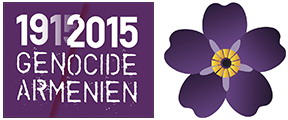 logo-1915-2015-genocide-armenien