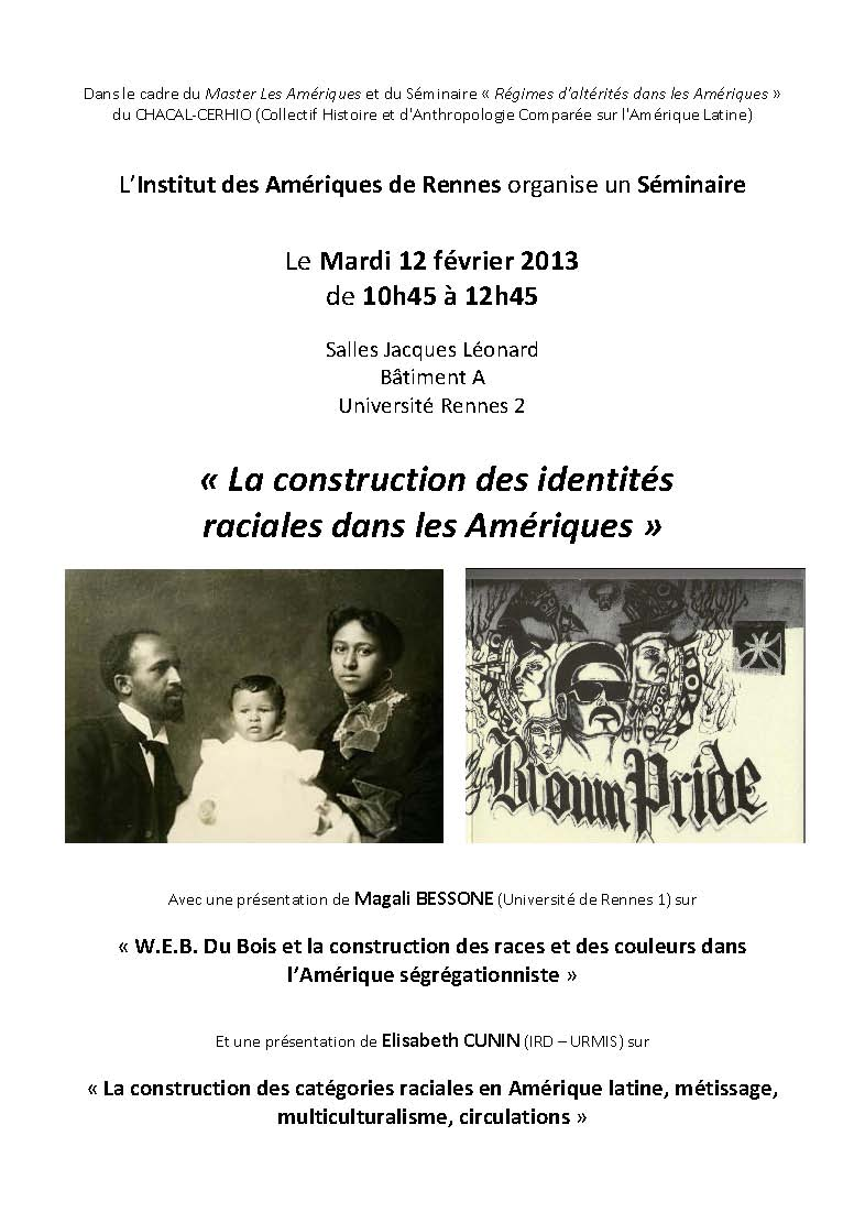 Affiche_Seminaire IDA-Rennes_12-02-2013_V1_Página_1