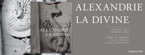 alexandrie_slide