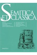 semitica-classica